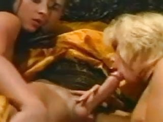 Juan martin berberian nude Don juan 1998 1of2