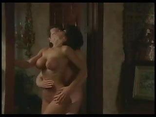 Shauna OBrien  nackt