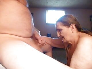 I need example of talking sex I need my husbands cock in my mouth swallowing eatin cum