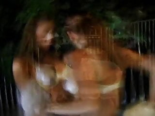 Young wet virgin stories Virgin stories 13 scene 5 - jezaree and maria