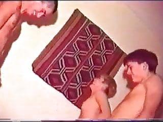 Teensex gay - Teensex nr.65