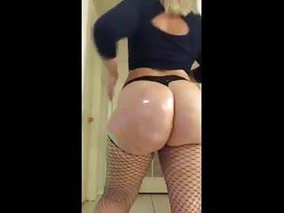 Ass big mamas Sabella monize big booty mama 2