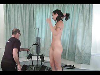 Bdsm bondage dream machine - The ommph