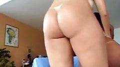 Lorena Aquino and Natasha Lima 2 Hot Brazilian girls