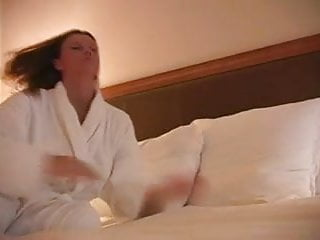 Mom porn vids Moms collection of vids pt2