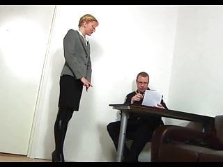 Teacher spank 2008 jelsoft enterprises ltd - A delinquent teacher