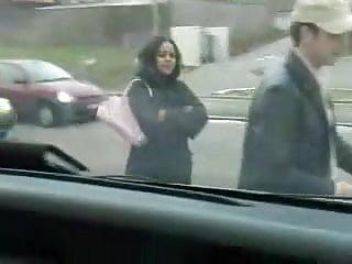 Rilley hot teen sex videos Hot teen sex in the back of a van 2..rdl