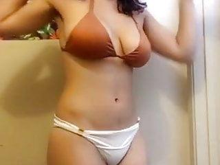 Hot sexy latino babes