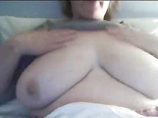 Norwich porn films