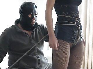 Ashian fucking Tightly bound ashian female