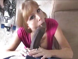 Darla bondage tgp Darla and black cock