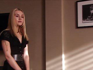 Spank hard chat - Sekushilover - celebrity hard spanking scenes