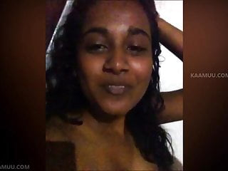 Heidi montag nude leaked Sri lankan girl leaked video exposing her nude