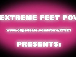 Gay 15 minutes free 15 minutes of extreme feet joi