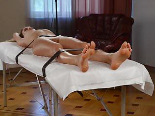 Orgasm video forum - Tied danica aka delilah g aka natalia orgasm video