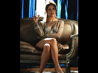 Sarah michelle gellar fake porn videos Sarah michelle gellar just perfect
