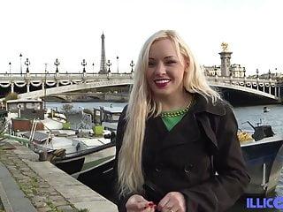 Beautiful russian sluts Lola, beautiful russian doll loves sodomy