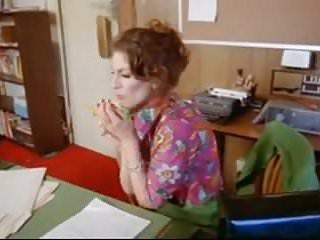 Leslie hornby nude Kay parker and john leslie