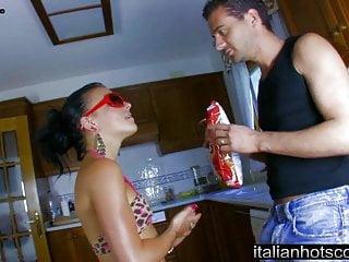 Video fuck ass girl xnxx - Beautiful brunette girl fuck ass - amici di italianhotscout