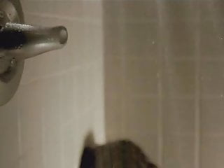 Jessica alba naked shower scene - Jessica alba the eye shower