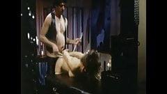 Marilyn Chambers BDSM