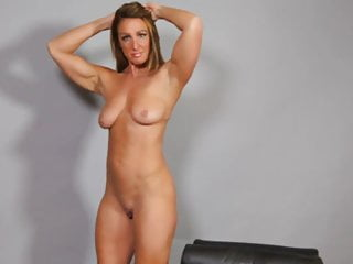 Milf riders bailey Bailey plus oil