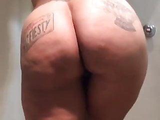 Black booty clip porn video - Quick clip big booty