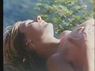 Swedish nude hunks Den kaata slaekten the horny family