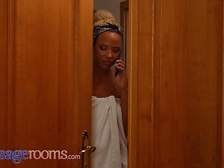Human variation indie nudes Massage rooms, ebony business babe romy indy seduced