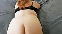 Cum On Fat Girl