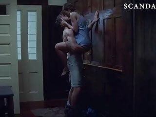Amy mcadams sex scene video Rachel mcadams sex in the notebook on scandalplanet.com