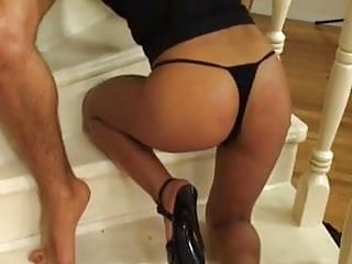 Hot fucking wivies pussy stories - Hot stories - vol 01 - horny housewives 1