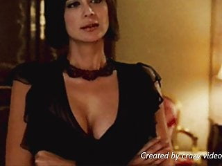 Bell catherine hot nude photo - Catherine bell gif techno remix