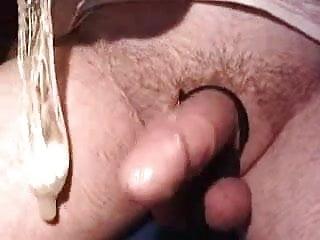 kondom sperma spielen