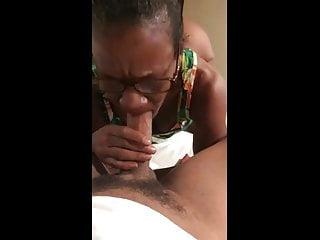 Free harrisburg area sex craved women Old women crave bbc too 2