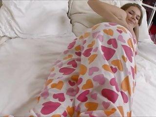 Pyjama sexy Pyjamas lpy