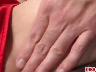 Rough oral porn Yume kimino loves the rough oral treatm - more at pissjp.com