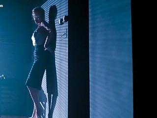 Marisa tomei the wrestler nude Celebrity striptease compilation