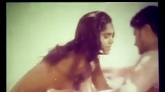 Bangla hot song & fack