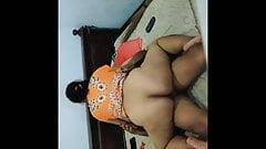 Indonesian Wife Bbw Women on Top