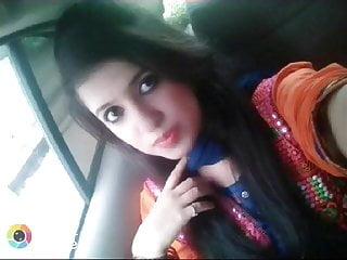 Nude pakistani actreses - Pakistani pindi girl anum shehzadi nude porn video scandal