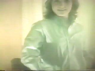 Richard pryor live on the sunset strip torrents 80s girl strips in living room