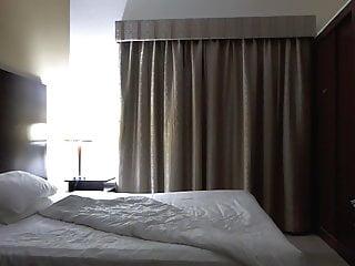 Sudha indian escort dubai - Asian hooker marry fucked in dubai hotel an hidden cam