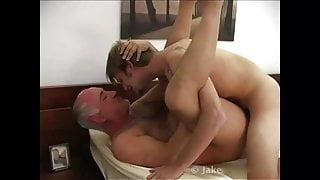 Joshua Ballman And Jake L