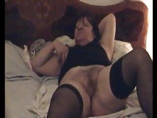 Erotica tot - Latina granny loves tot fuck