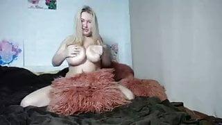 Big boobs 0044