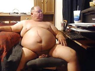 Porno chubby gay Free Daddies