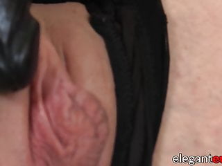 Free sex videos dirty stick Sensual euro slut sticks the dick in all of her dirty holes