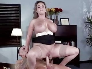 Big tits on streets halston Busty milf holly halston anal fucking ass to mouth