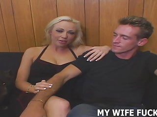 Daily wife tits Your wife needs a hard daily pounding